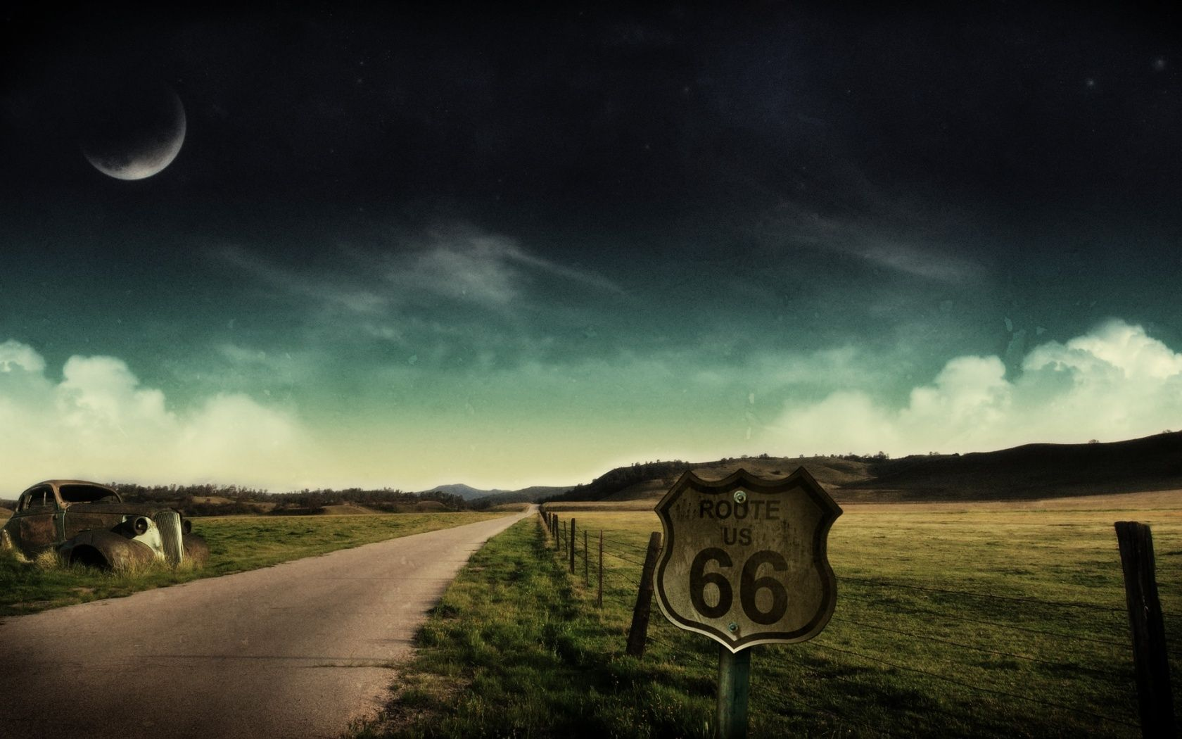 2 route-66-sign-wallpapers_10160_1680x1050