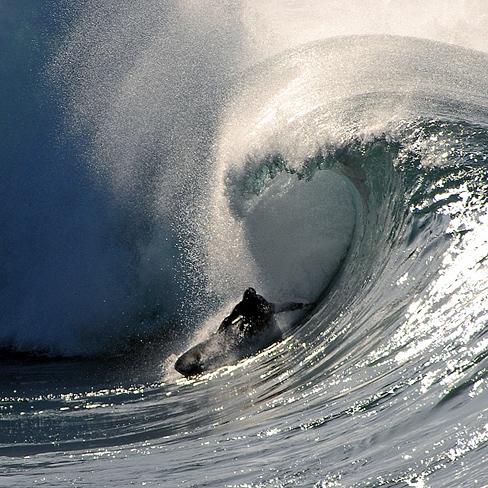 5 surfs upb