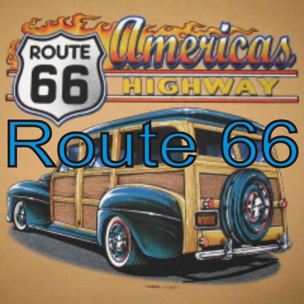 route66cat