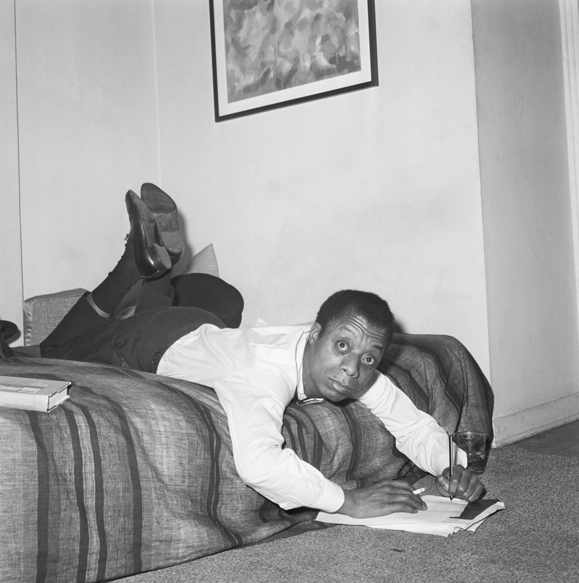 anniversary-james-baldwin-1191-1200-11135421