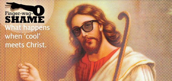 hipster jesus1