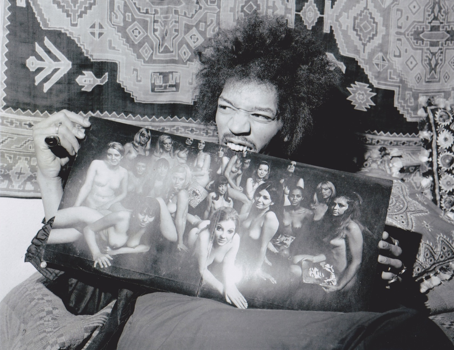 jimihendrixs-electric-ladyland-album