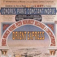 orientexpress1