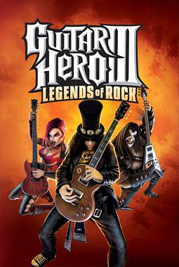 guitar-hero-iii-cover-image